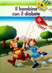 Il Bambino con il Diabete